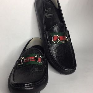 Gucci Shoes - Women shoes Gucci loafers
